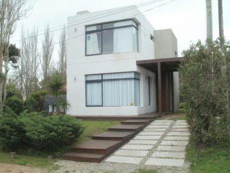 Casas En La Barra: Ipd6714c