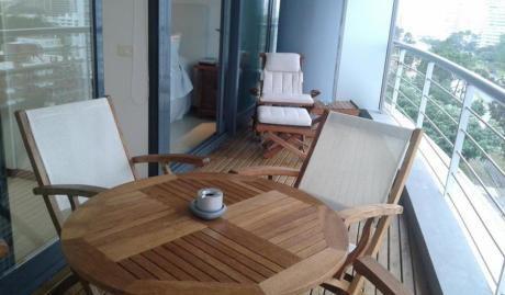 Apartamentos En Roosevelt: Ipd6800a