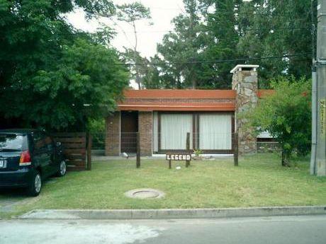 Casas En Pinares: Ipd6828c