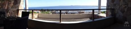 Apartamentos En Punta Ballena: Ipd6970a