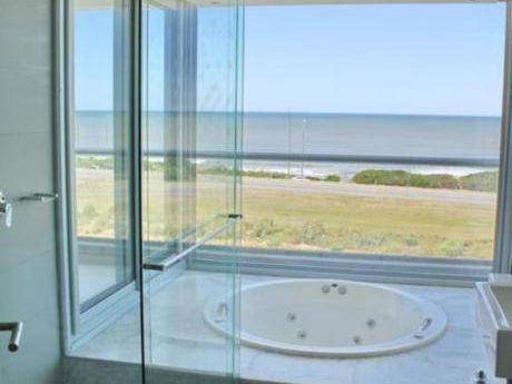 Apartamentos En Playa Brava: Ipd7016a