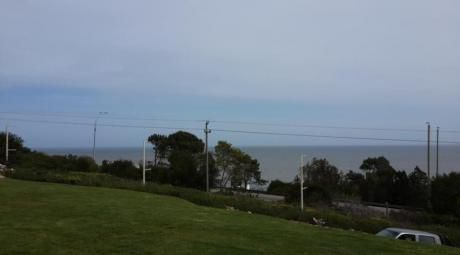 Apartamentos En Punta Ballena: Ipd7269a