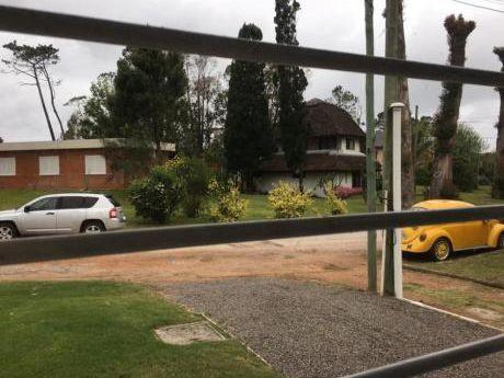 Casas En Pinares: Ipd7730c