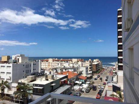 Apartamentos En Península: Ipd7743a