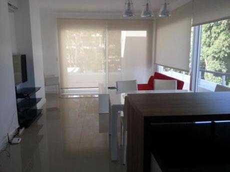 Apartamentos En Solanas: Ipd7794a
