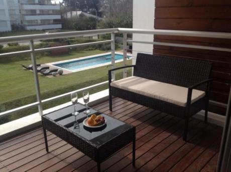 Apartamentos En Rincón Del Indio: Ipd7962a