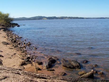 Chacras / Campos En Laguna Del Sauce: Ipd7h