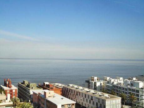 Apartamentos En Península: Ipd8030a