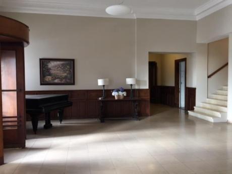 Apartamentos En Península: Ipd8072a