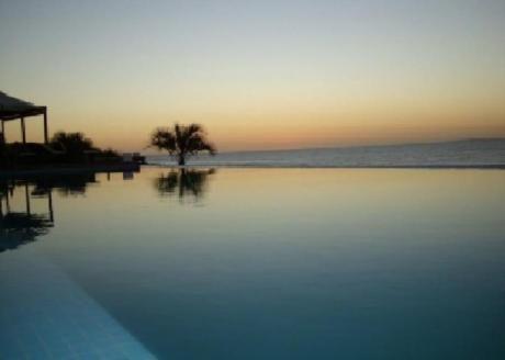 Apartamentos En Punta Ballena: Ipd8075a