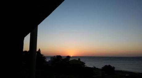 Apartamentos En Punta Ballena: Ipd8116a