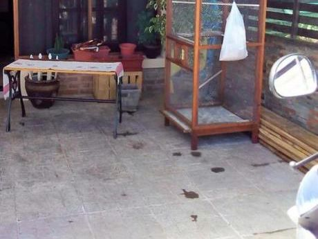 Casas En Maldonado: Ipd8221c