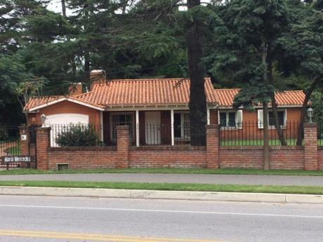 Casas En Cantegril: Ipd8261c