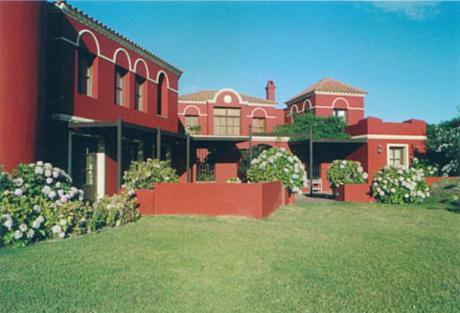 Casas En Montoya: Ipd878c
