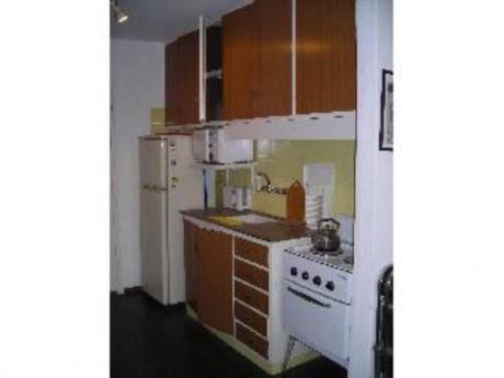 Apartamentos En Península
