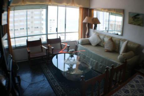 Apartamentos En Península: Lvn1516a