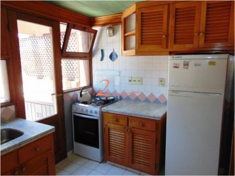 Apartamentos En Península: Lvn1910a