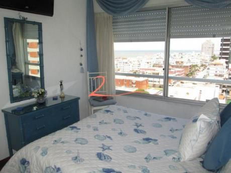 Apartamentos En Península: Lvn1948a