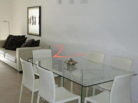 Apartamentos En Punta Ballena: Lvn1984a