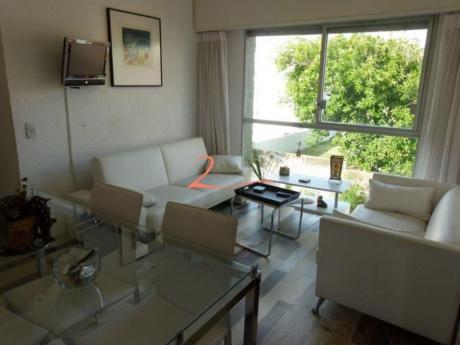 Apartamentos En Península: Lvn1988a