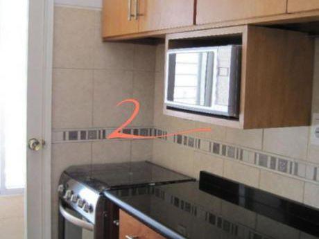 Apartamentos En Península: Lvn2002a