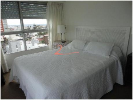 Apartamentos En Península: Lvn2081a