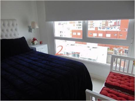 Apartamentos En Península: Lvn2298a