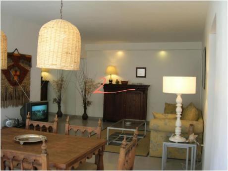 Apartamentos En Península: Lvn2302a
