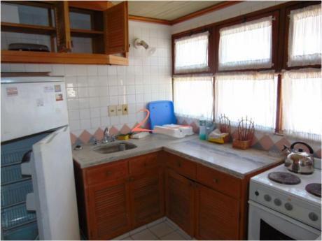 Apartamentos En Península: Lvn2544a