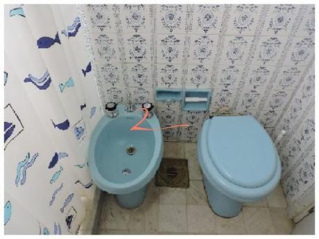 Apartamentos En Península: Lvn2654a