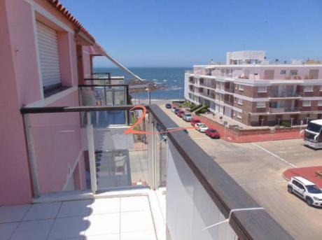Apartamentos En Península: Lvn2683a