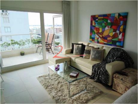 Apartamentos En Península: Lvn2693a