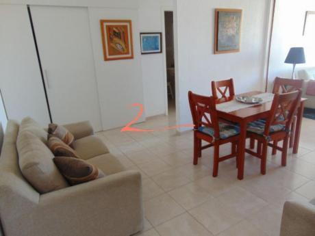Apartamentos En Península: Lvn2755a