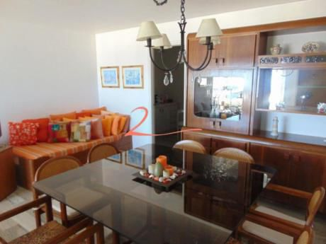 Apartamentos En Península: Lvn2758a