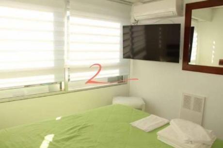 Apartamentos En Península: Lvn2767a