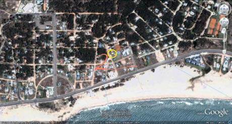 Casas En Montoya: Lvn2879c