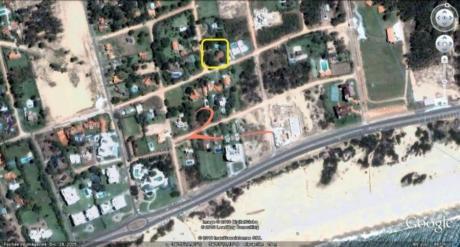 Casas En Rincón Del Indio: Lvn2915c