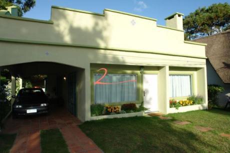 Casas En Rincón Del Indio: Lvn3256c