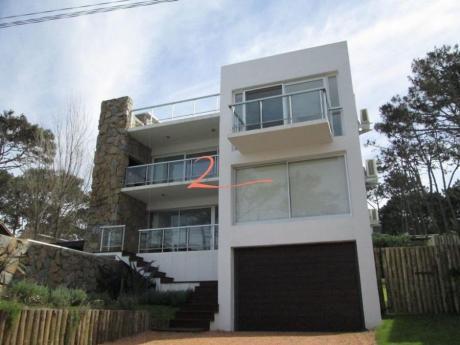 Casas En Montoya: Lvn3423c