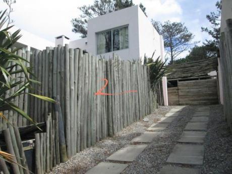 Casas En Montoya: Lvn3456c