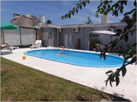 Casas En Pinares: Lvn3752c