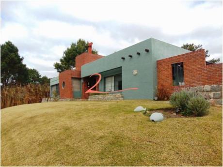 Casas En Solanas: Lvn3759c