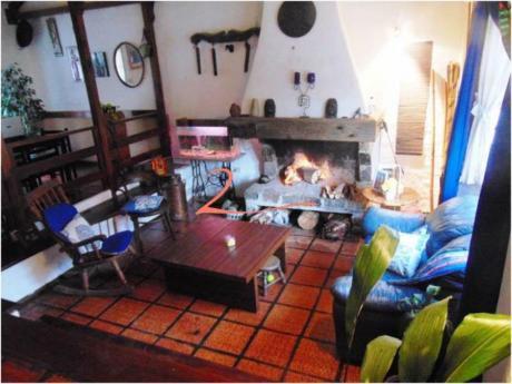 Casas En Pinares: Lvn3781c