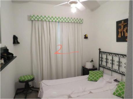Casas En Aidy Grill: Lvn3822c