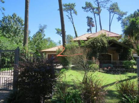 Casas En Barrio Córdoba: Lvn3850c