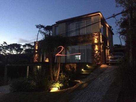 Casas En Montoya: Lvn4238c
