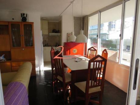 Apartamentos En Península: Lvn4291a