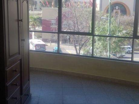 259$ Zona Recoleta Lindos Departamentos De 3 Dormitorios.