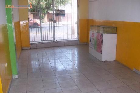 Premises - Cochabamba (muyurina)