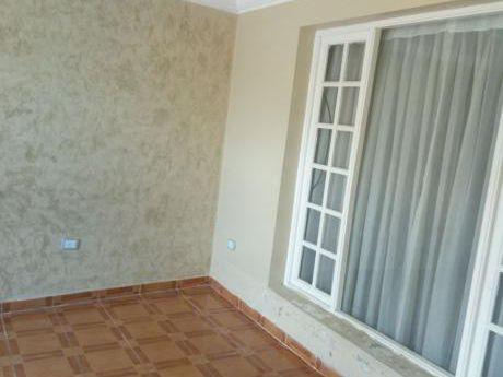 200 $ Las Cuadras Bonito Departamento En Alquiler 2 Dormitorios